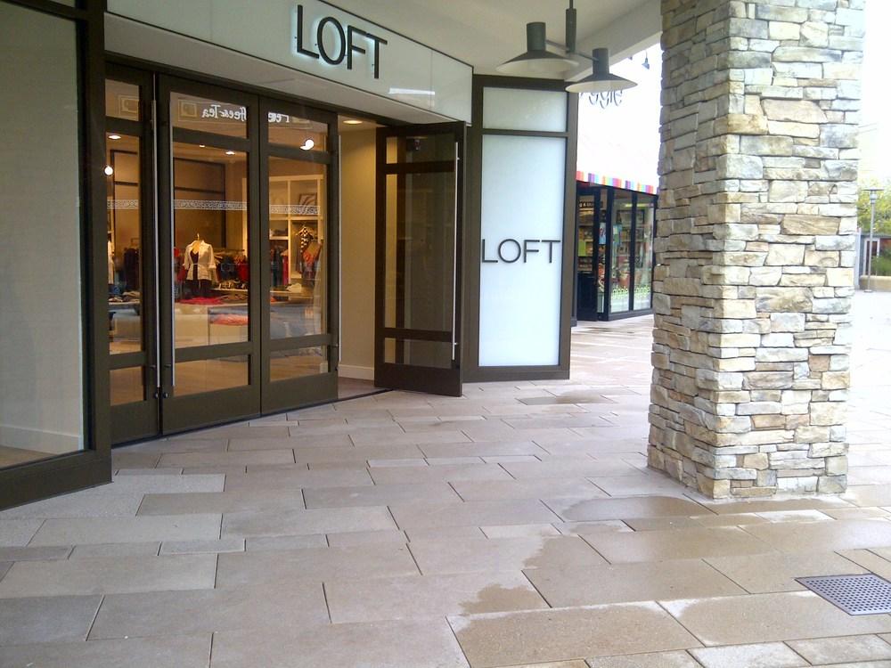 concrete pavers veneer stone (2).jpg