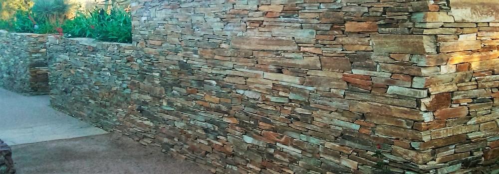 ledgestone walls (2).jpg