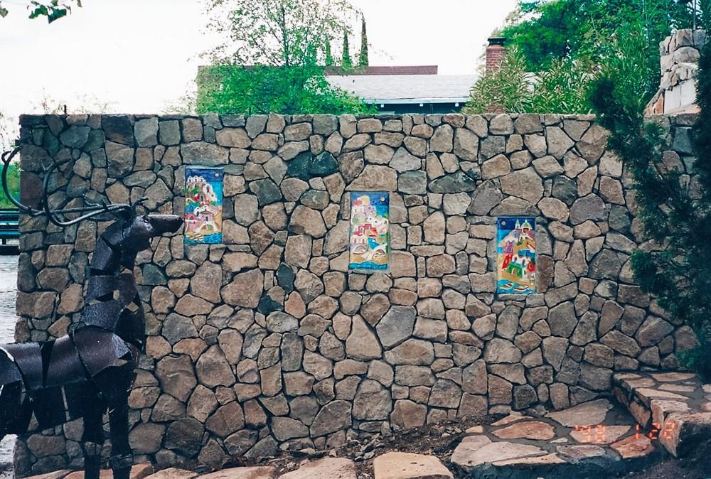 decorative stone walls.jpg