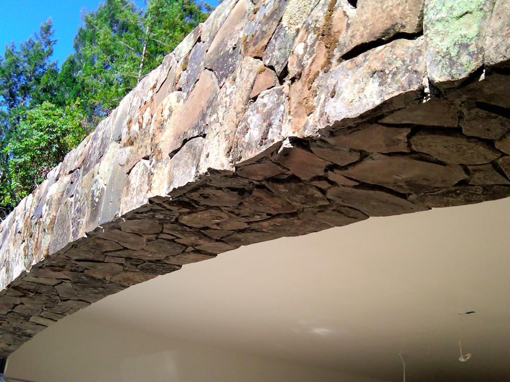 natural stone veneer (4).jpg