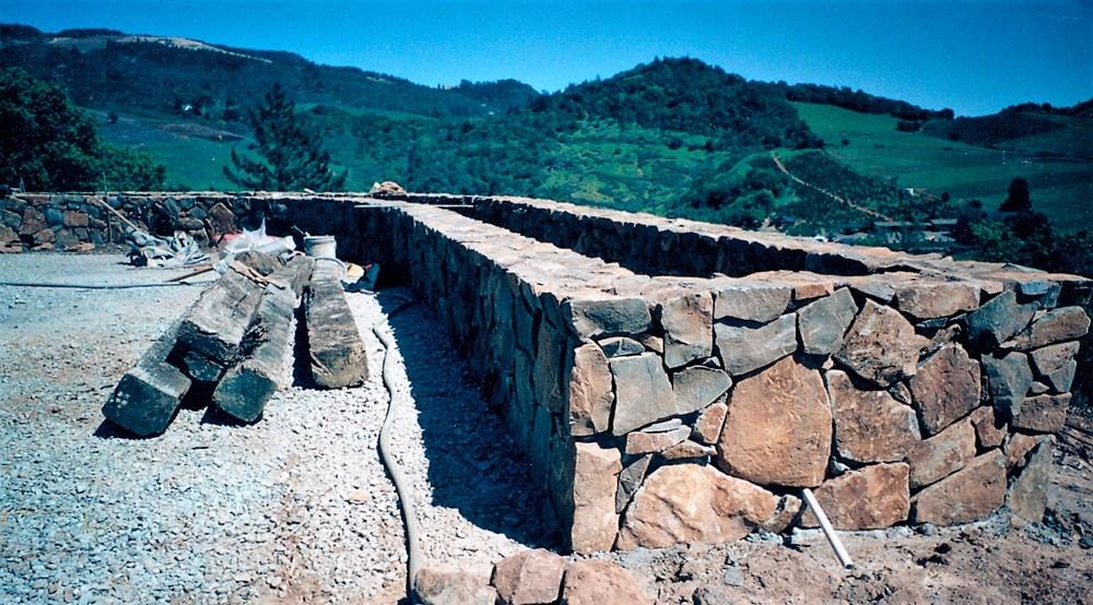 natural stone wall (12).jpg