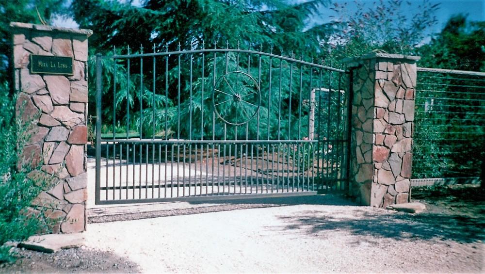 stone columns entry gate.jpg