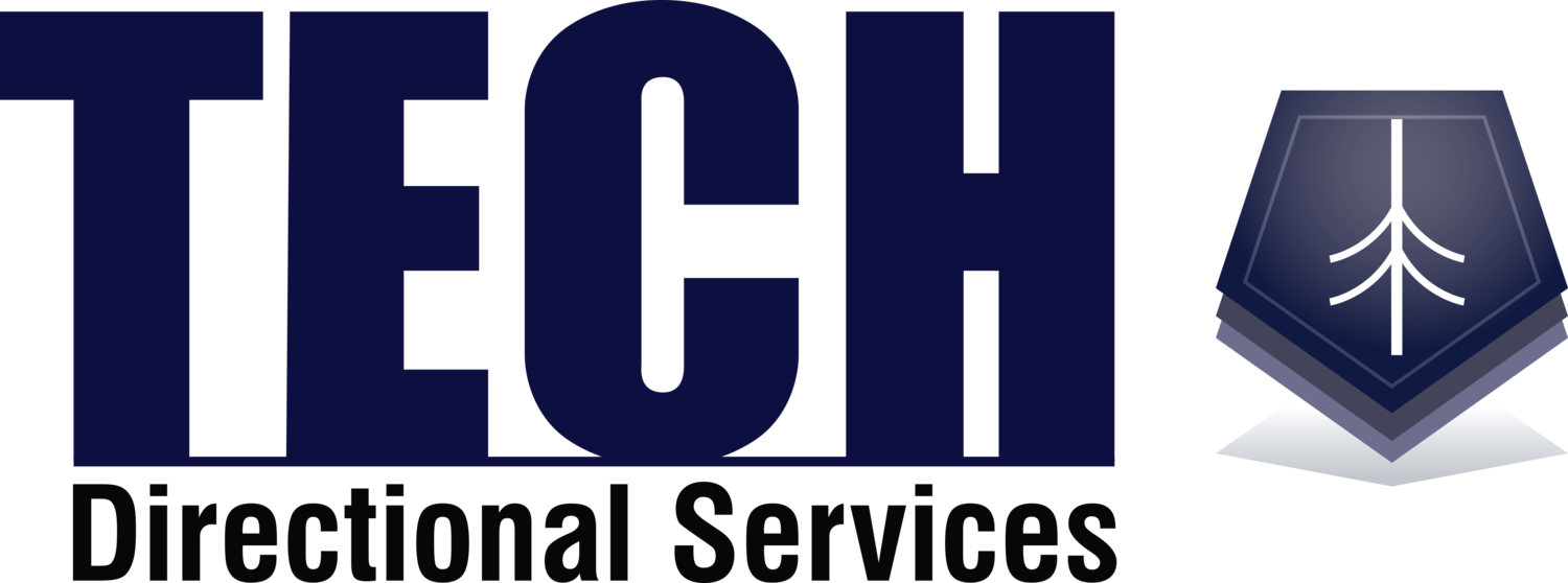 TECH Directional Services