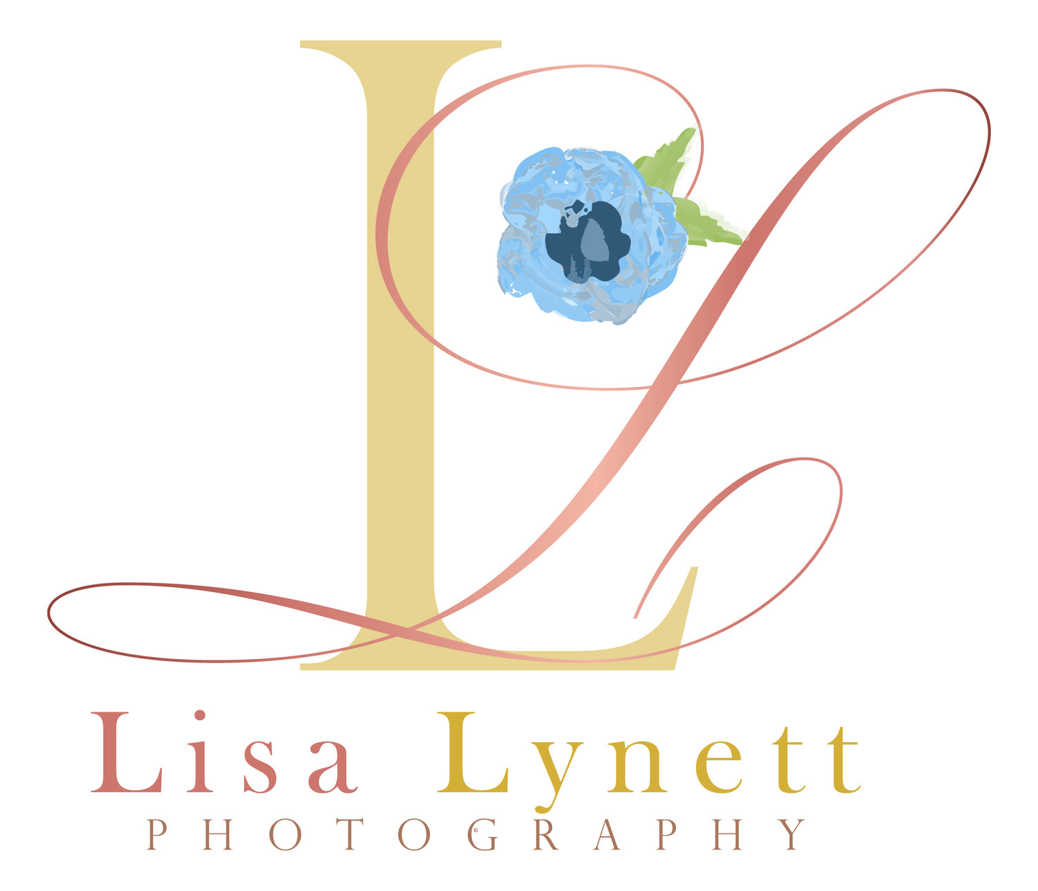 Lisa Lynett Photography