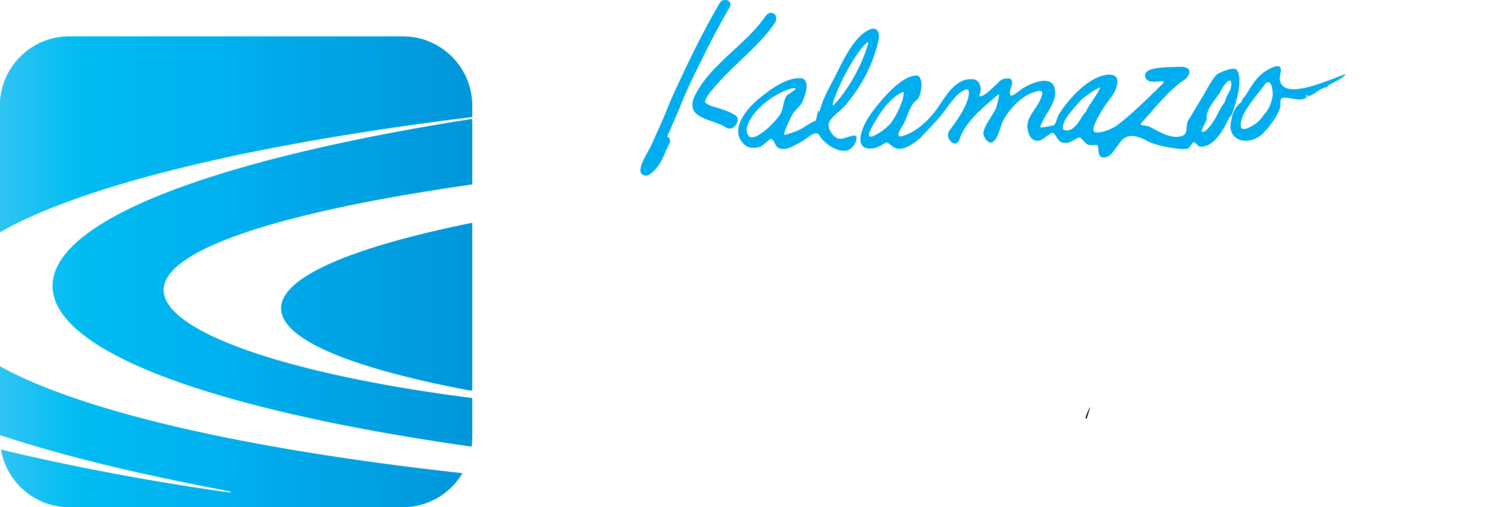 Kalamazoo Covenant Church
