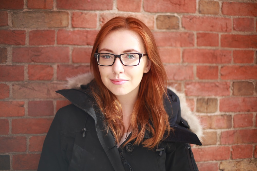 Co-Director - Helen Price