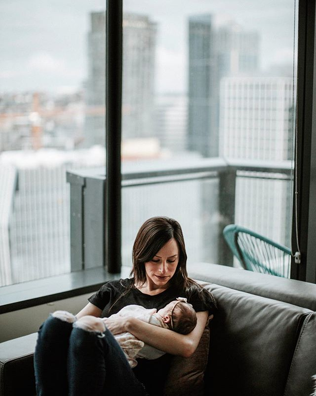 Like I mentioned in my other post, I'm loving lifestyle sessions more and more. Not only am I able to capture incredibly intimate and beautiful moments of my clients in their home, but I also get the chance to work in vastly different environments. This shoot took place in a Downtown Seattle high rise and I'm in love with the city view in the background. Cheers to my last newborn session of 2018. I can't wait for all the beautiful families whose stories I'll have the privilege of capturing in 2019! ♥️ . . . . . . . #seattle #seattlenewbornphotography #seattlenewbornphotographer #seattlenewbornphotographers #newborn #newbornphotography #newbornphotographer #newbornphotography #newbornphotos #mommyandbaby #baby #babyphotography #babyphotographer #seattlebabyphotography #seattlematernityphotographer #maternityshoot #maternityphotography #babybump #newbornlifestyle #newbornlifestylephotography #newbornlifestylesession #lifestylenewborn #lifestylephotographer #seattlelifestyle #seattlelifestylephotographer