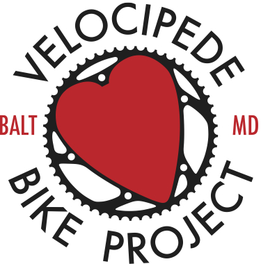Velocipede Bike Project