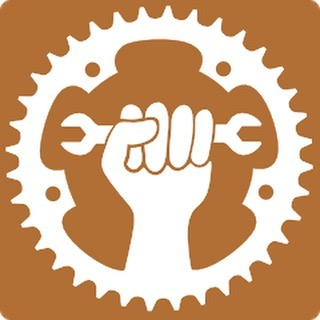 Are you interested in starting a bike co-op? Velocipede is small, and we have more demand then we can currently handle. We are looking for serious individuals who are looking to start another bike project. We have 11 years of knowledge, tools, bikes, and other resources. Spread the word and let's make Baltimore a more bicycle accessible city!