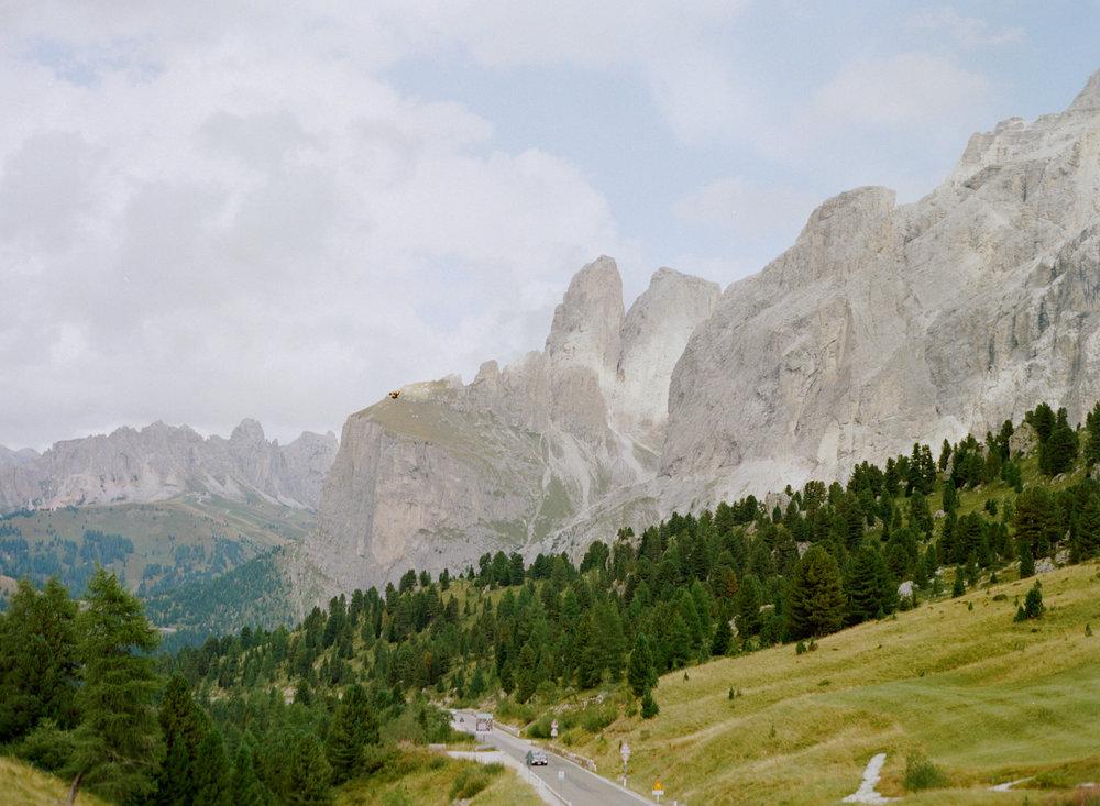 Dolomites-Dolomites-0042.jpg