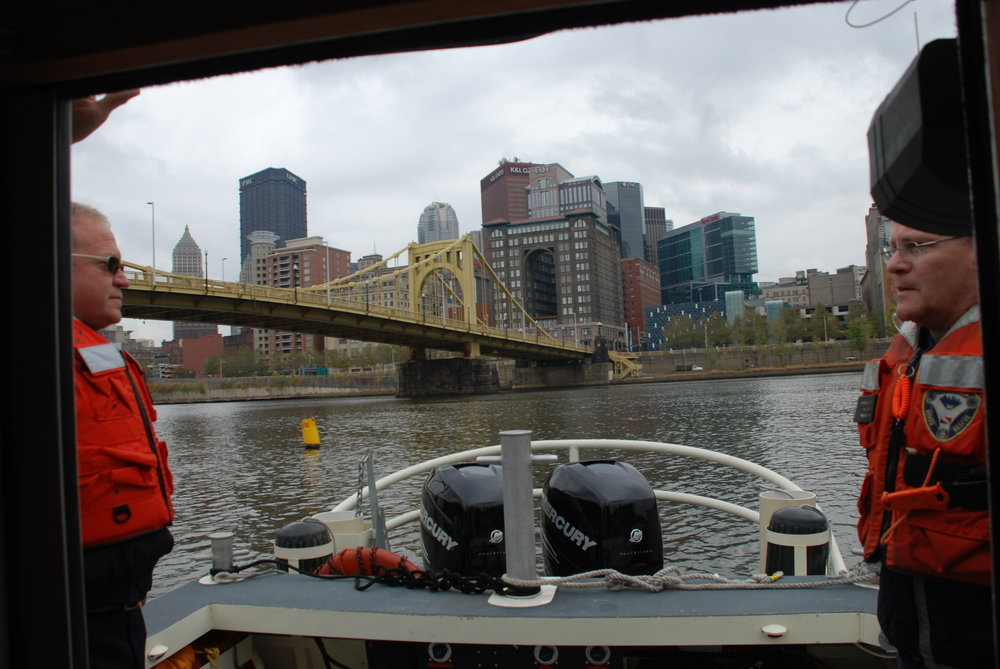 123 Pittsburgh River Patrol.JPG