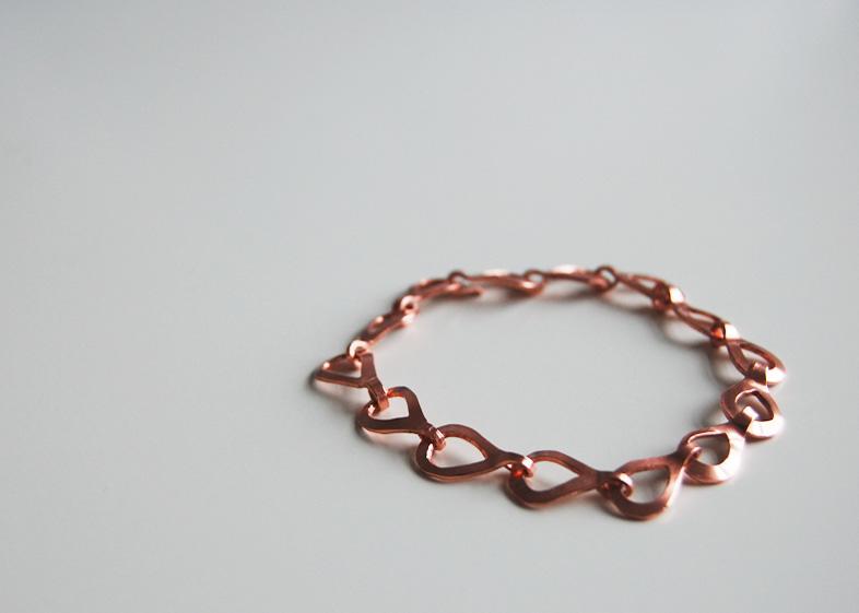 CopperBracelet_1.jpg