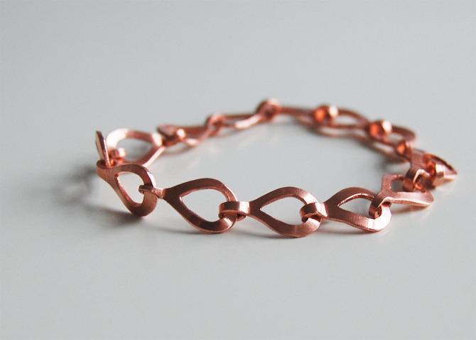 CopperBracelet_3.jpg