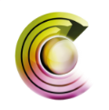 Conceptualizer-logo_horizontal_RGB.png