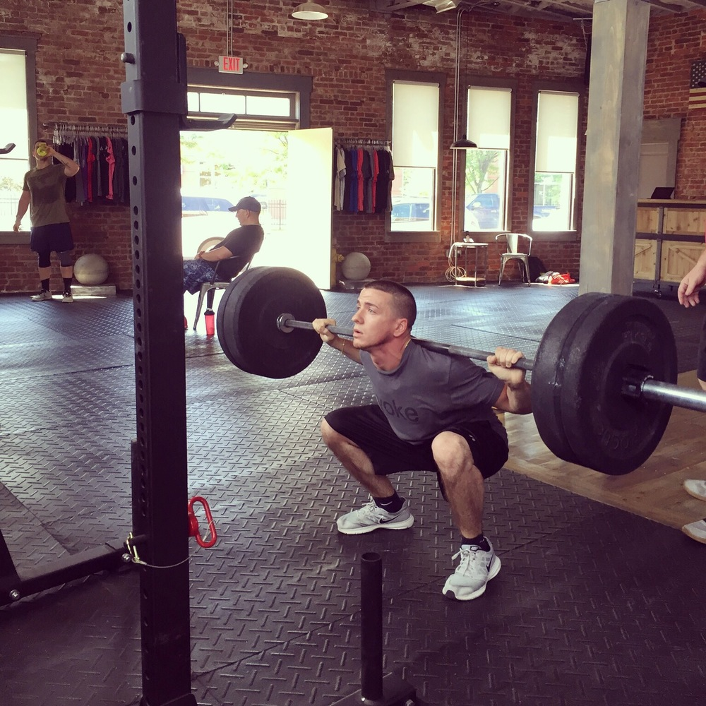 BPT Kevin Back Squat.JPG