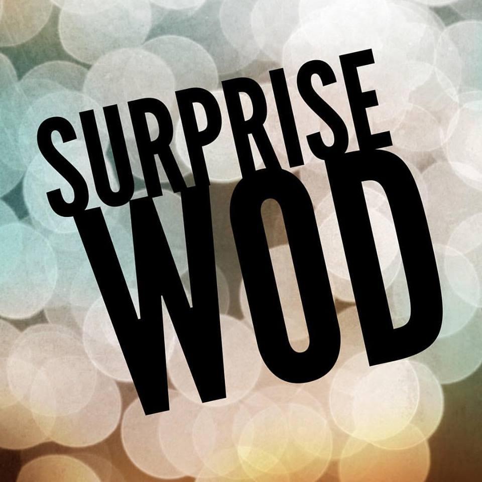 Surprise WOD.jpg