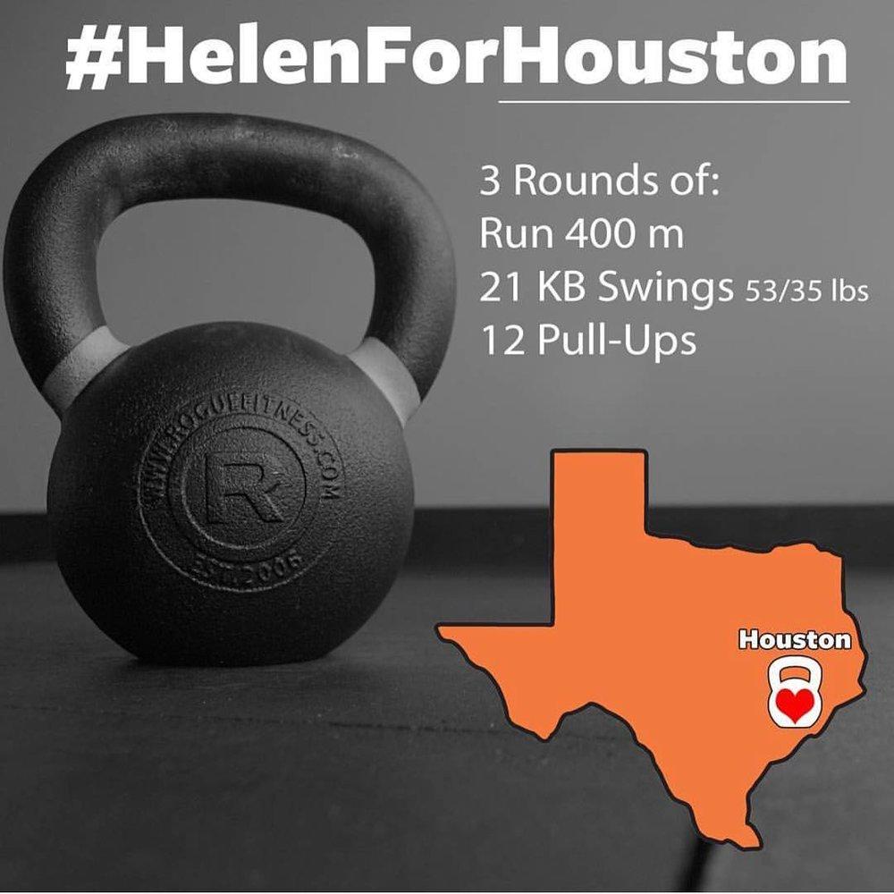 HelenForHouston.jpg
