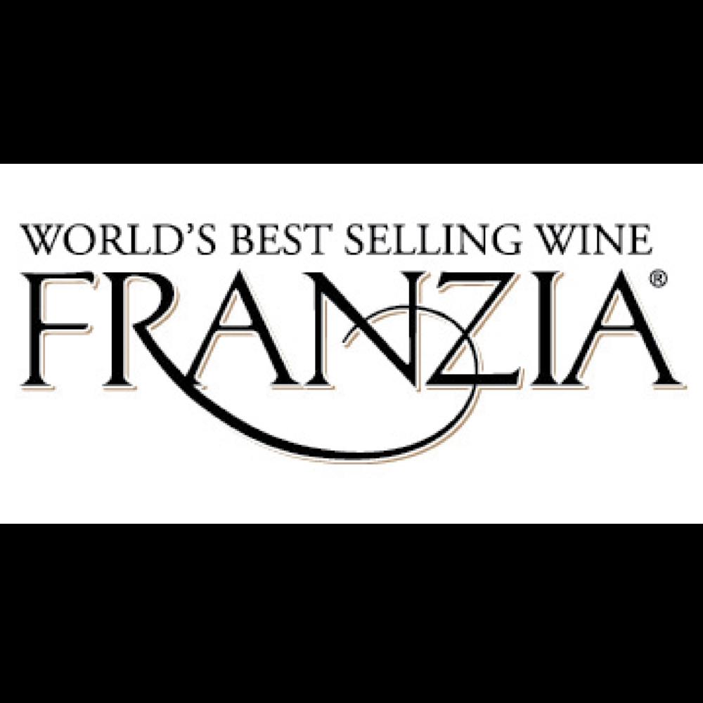 esber beverage company franzia winery rh esberbeverage com Franzia Box Wine Costume Franzia Customer Service