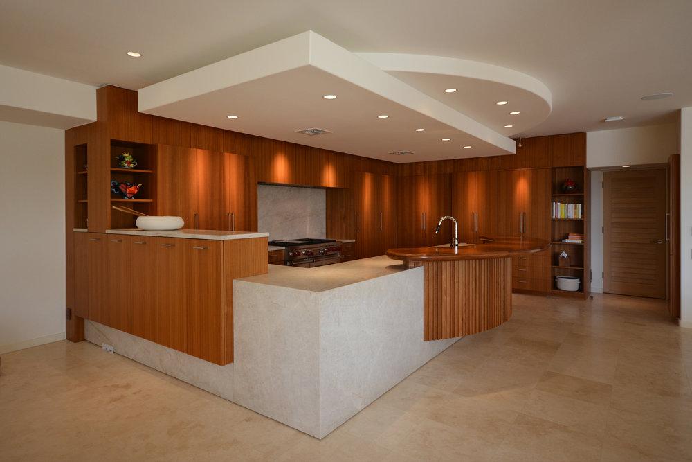 19- galvin kitchen.jpg