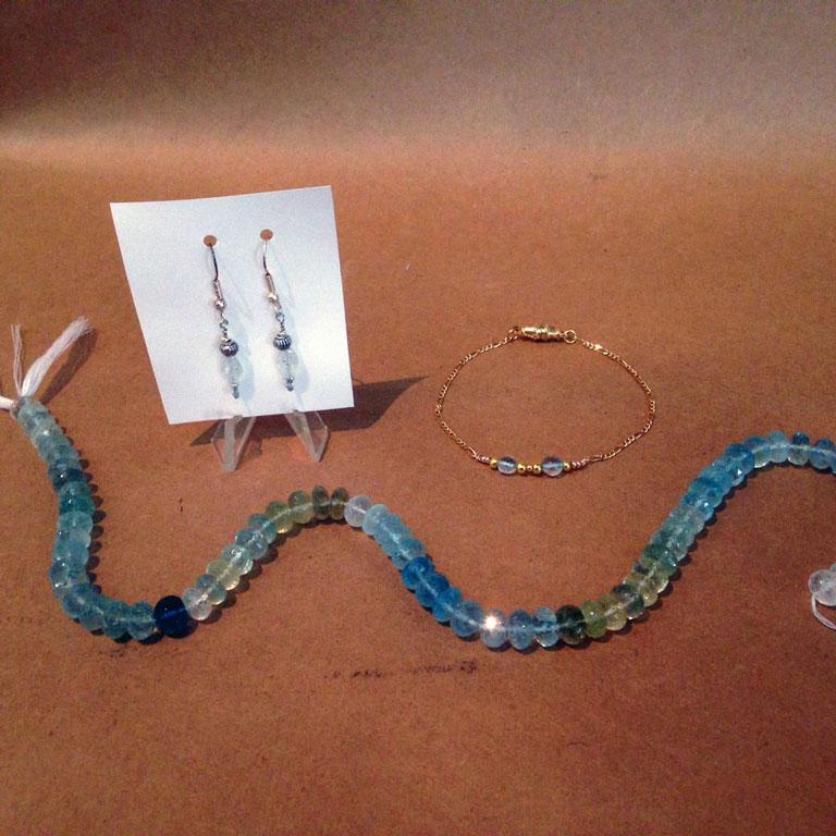 necklaceGroupA.jpg