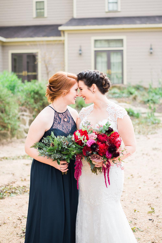 colorado-springs-wedding-photographer-skylar-rain-photography-k-k.jpg