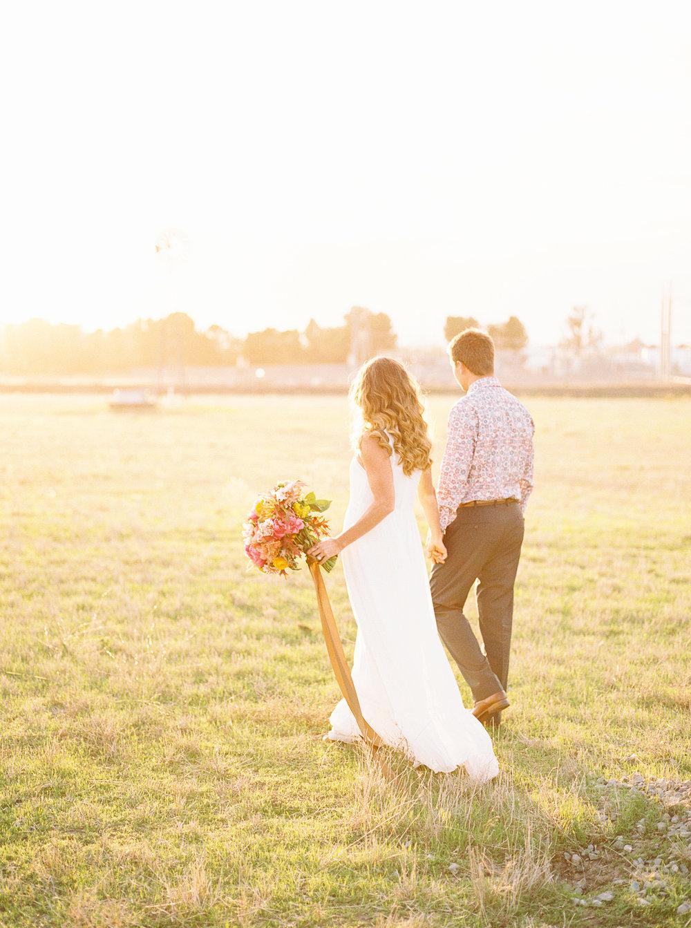 new-mexico-wedding-photographer-skylar-rain-photography-d-p.jpg