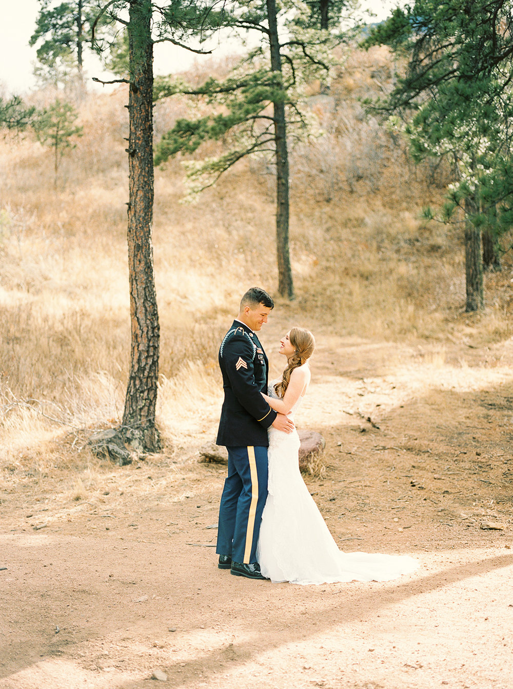 colorado-springs-military-wedding-skylar-rain-photography-j-d-6.jpg