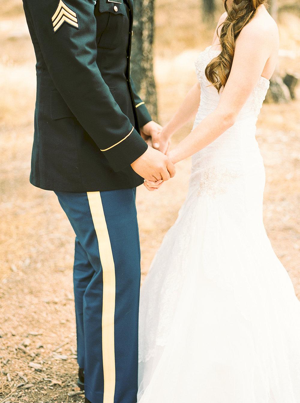 colorado-springs-military-wedding-skylar-rain-photography-j-d-3.jpg
