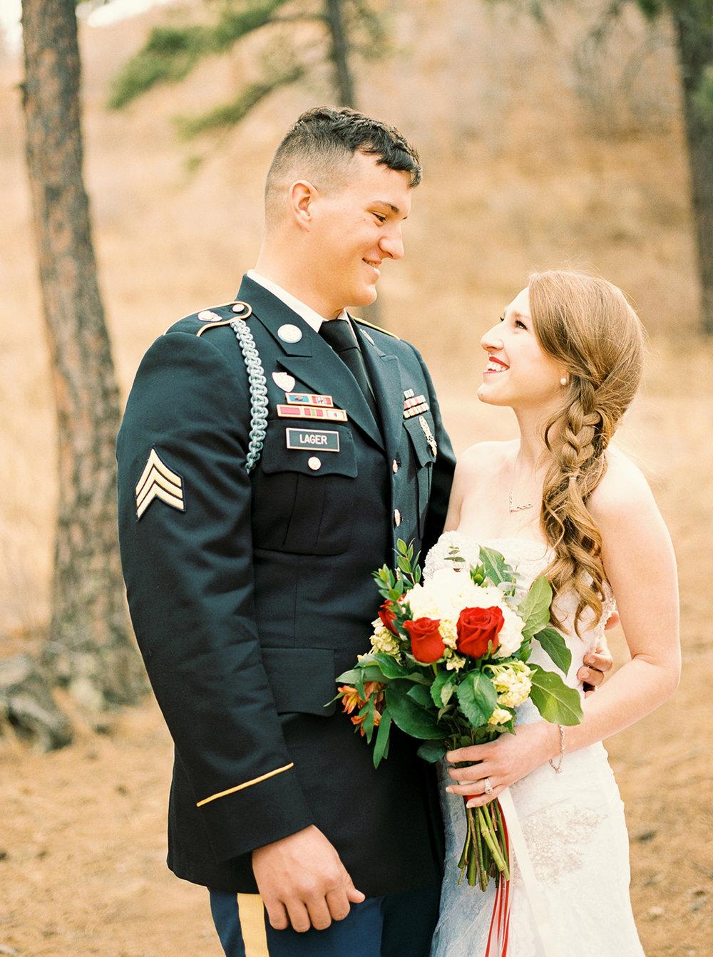colorado-springs-military-wedding-skylar-rain-photography-j-d-5.jpg