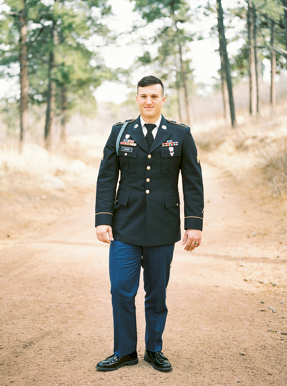 colorado-springs-military-wedding-skylar-rain-photography-j-d-1.jpg
