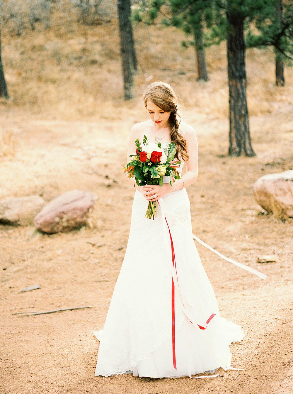 colorado-springs-military-wedding-skylar-rain-photography-j-d-7.jpg
