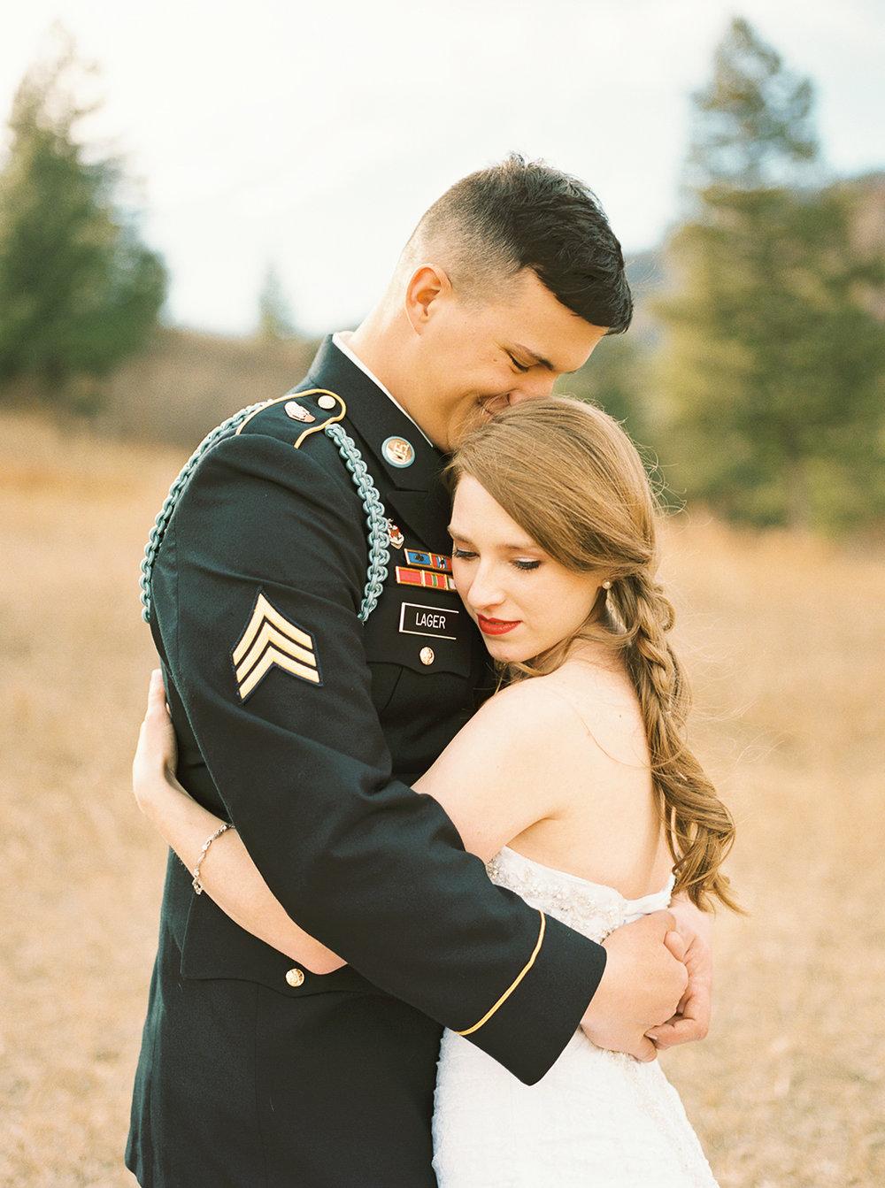 colorado-springs-military-wedding-skylar-rain-photography-j-d-10.jpg