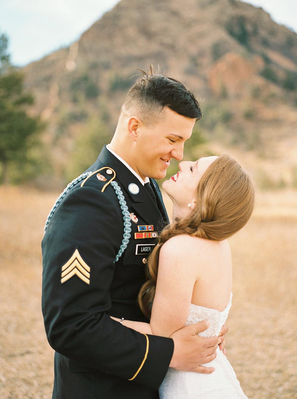 colorado-springs-military-wedding-skylar-rain-photography-j-d-12.jpg