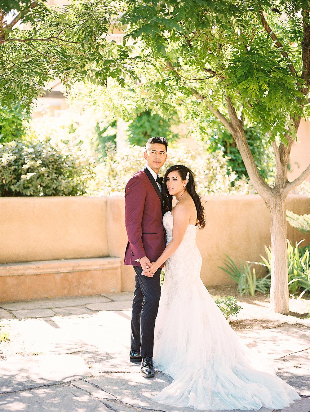 albuquerque-new-mexico-wedding-photographer-skylar-rain-photography-a-g-7.jpg