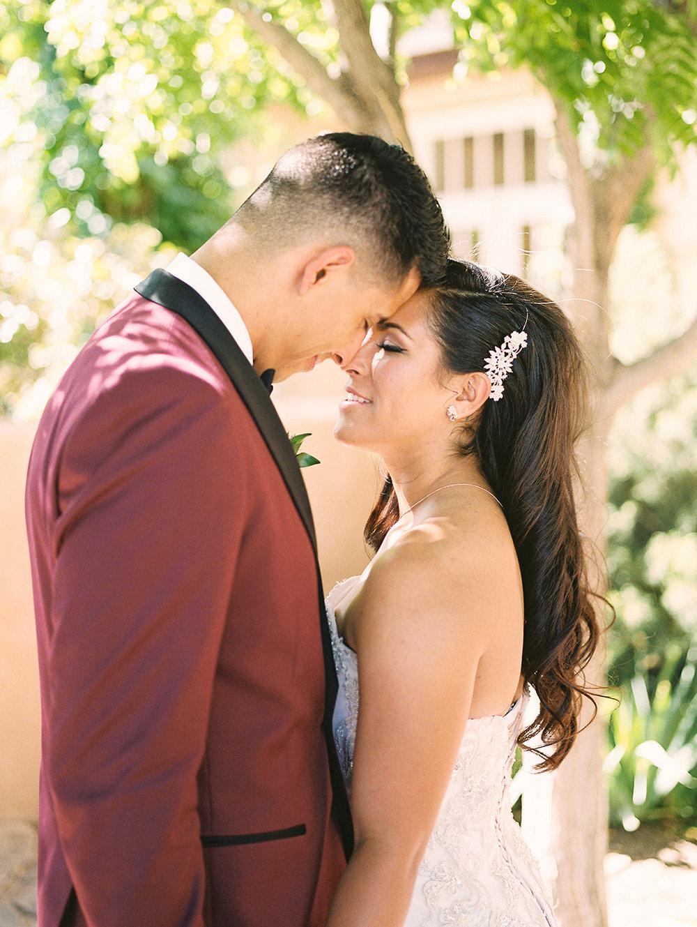 albuquerque-new-mexico-wedding-photographer-skylar-rain-photography-a-g-11.jpg