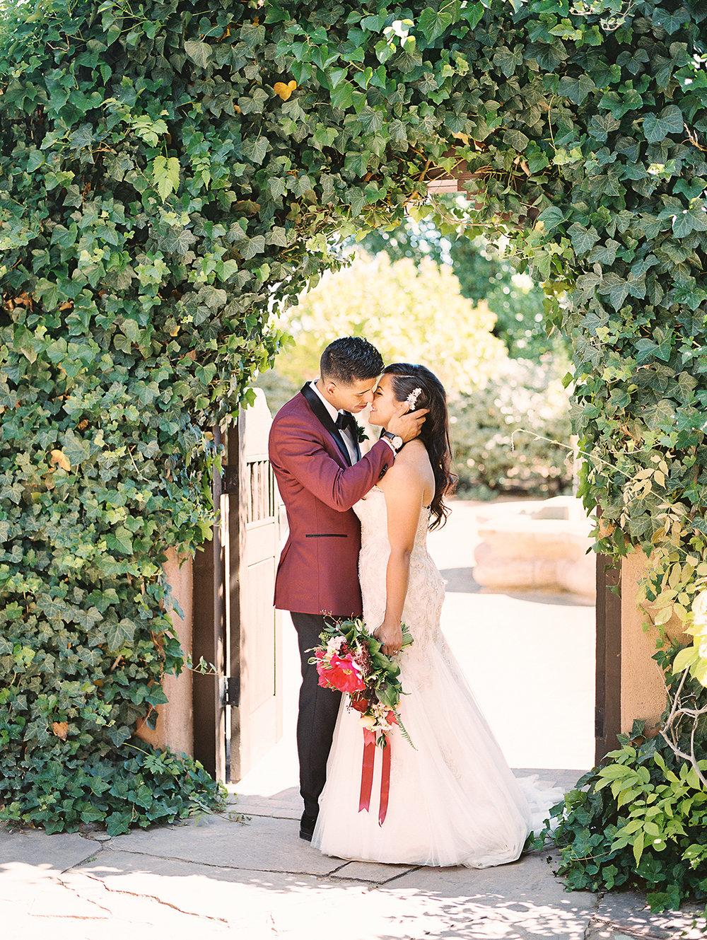albuquerque-new-mexico-wedding-photographer-skylar-rain-photography-a-g-12.jpg