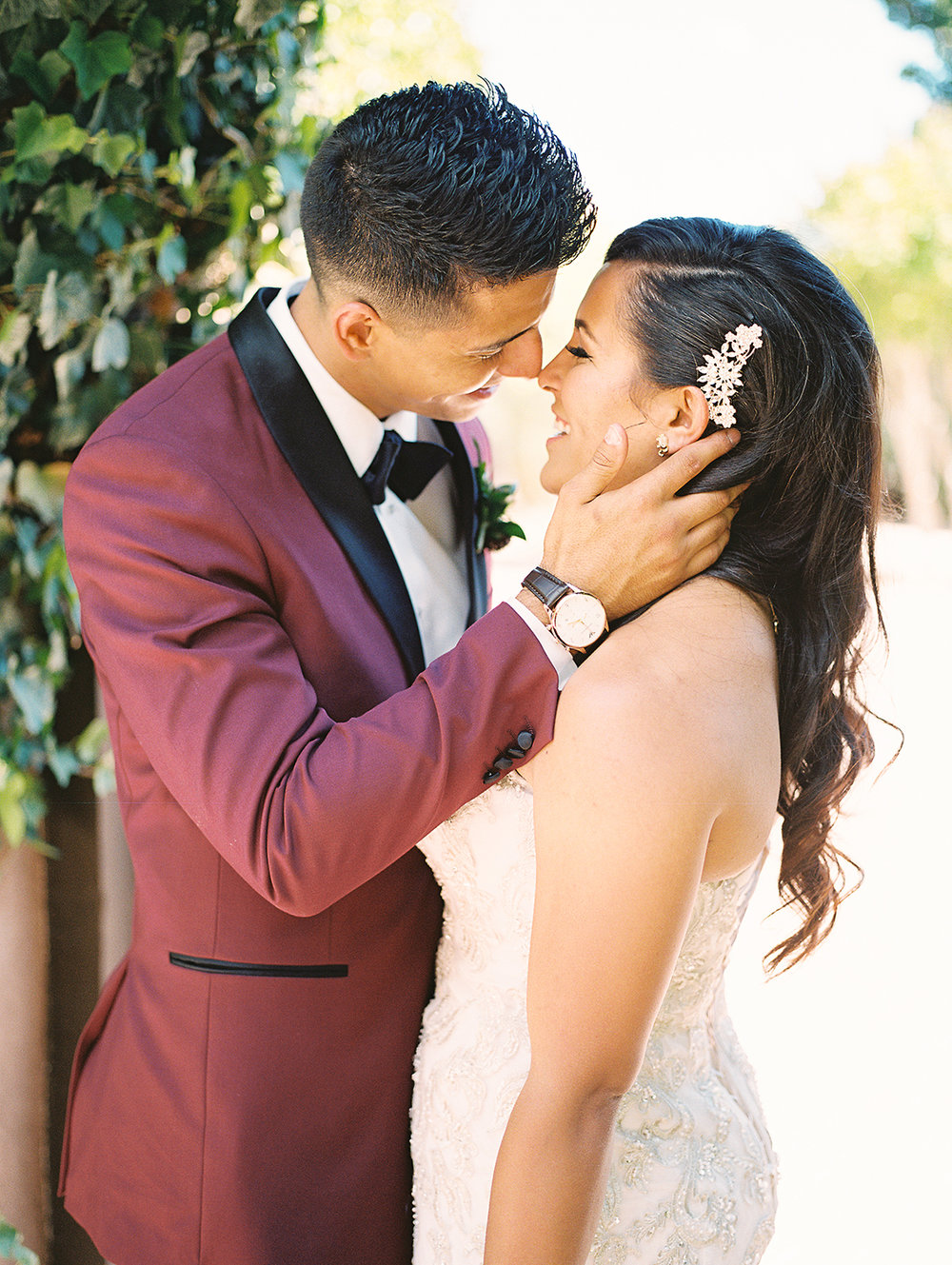 albuquerque-new-mexico-wedding-photographer-skylar-rain-photography-a-g-9.jpg