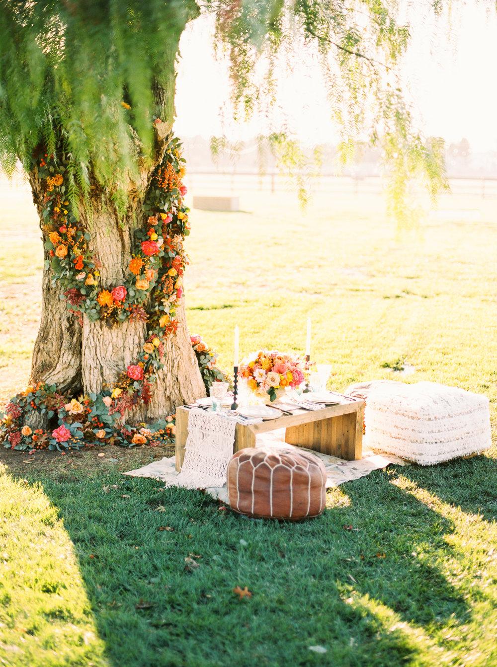 colorado-boho-wedding-photographer-1.jpg