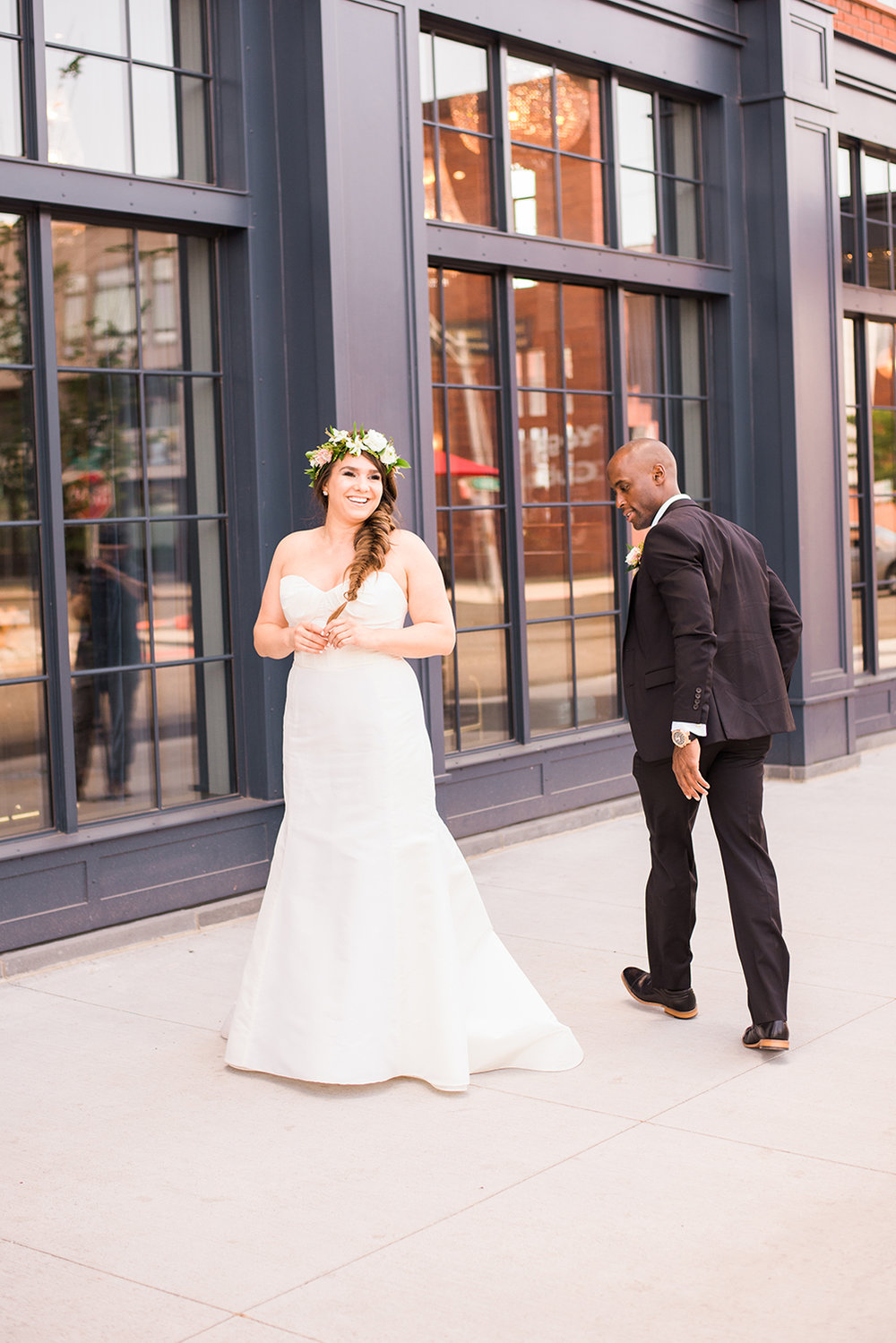 boho-denver-wedding-denver-wedding-photographer-j-s-5.jpg