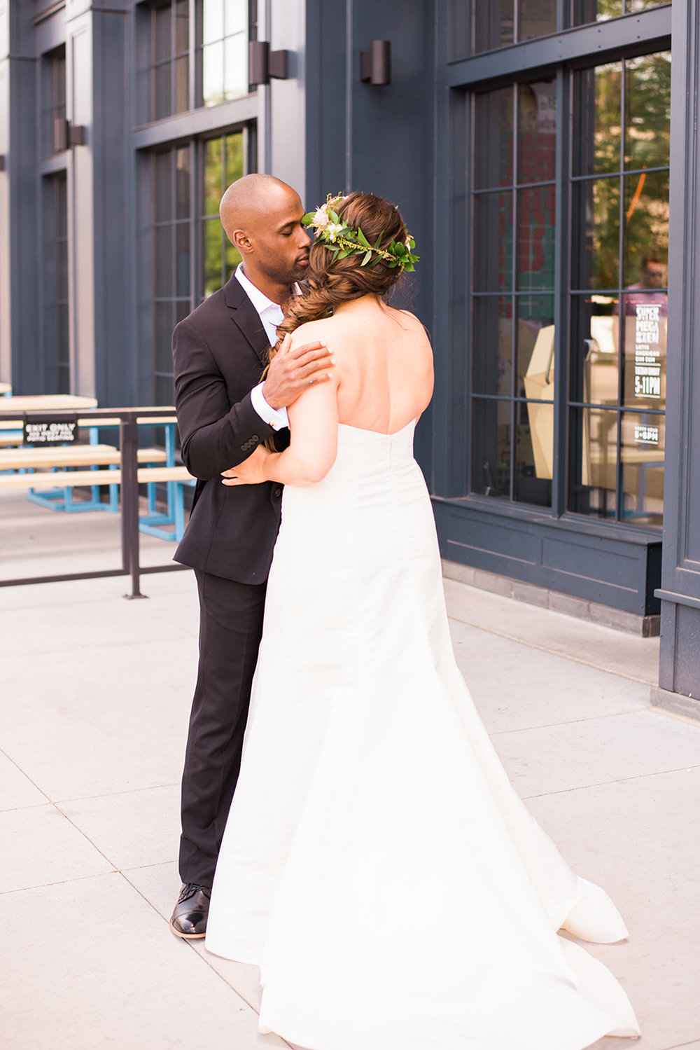 boho-denver-wedding-denver-wedding-photographer-j-s-7.jpg