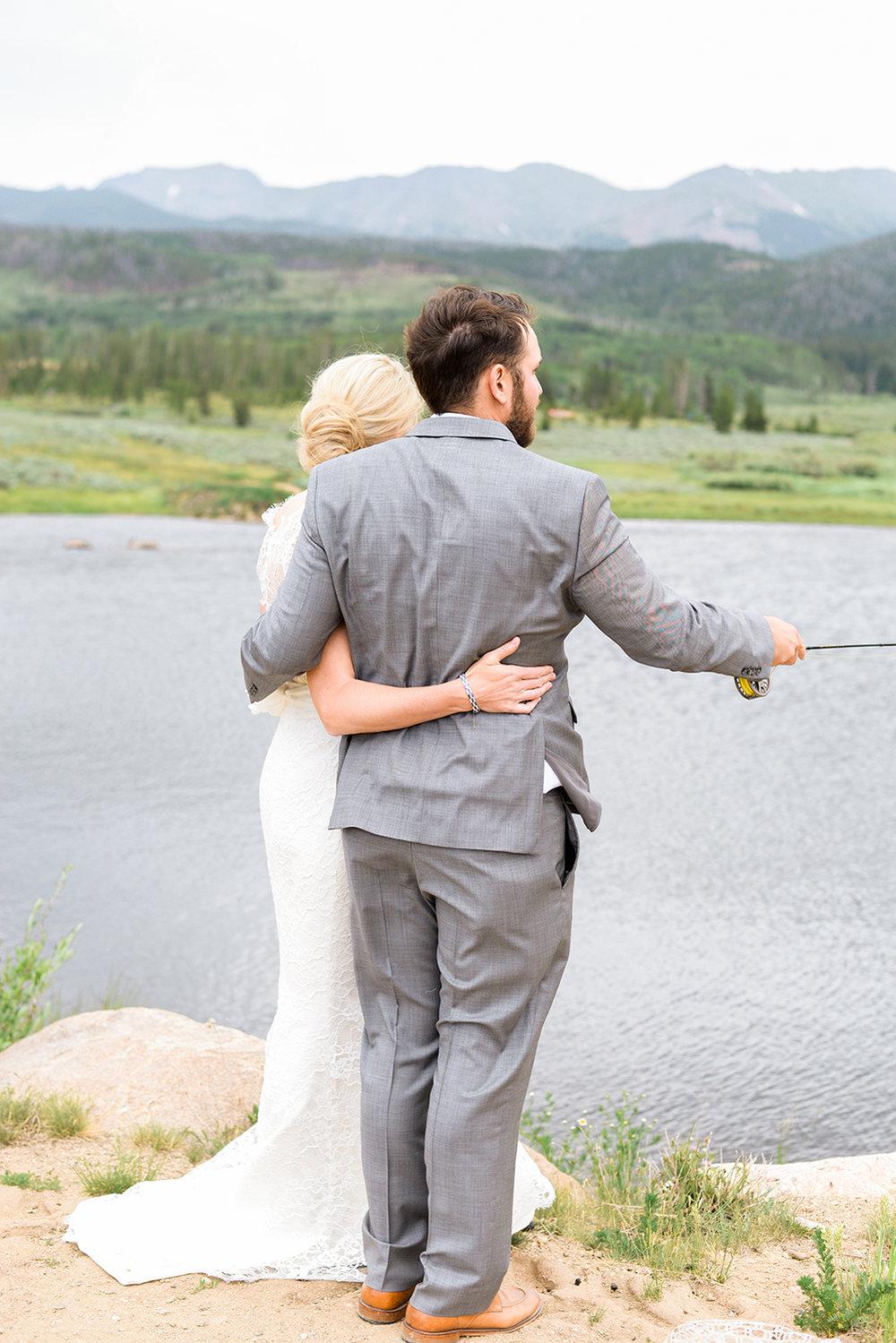 colorado-mountain-wedding-photographer-devils-thumb-ranch-wedding-n-k-8.jpg