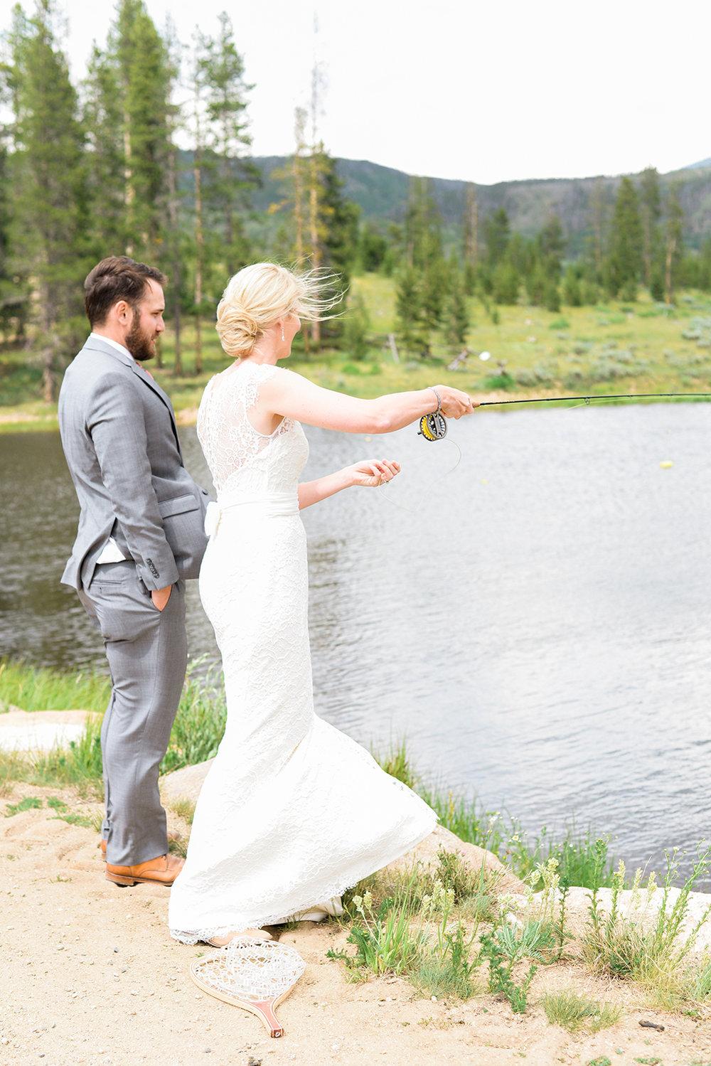 colorado-mountain-wedding-photographer-devils-thumb-ranch-wedding-n-k-9.jpg