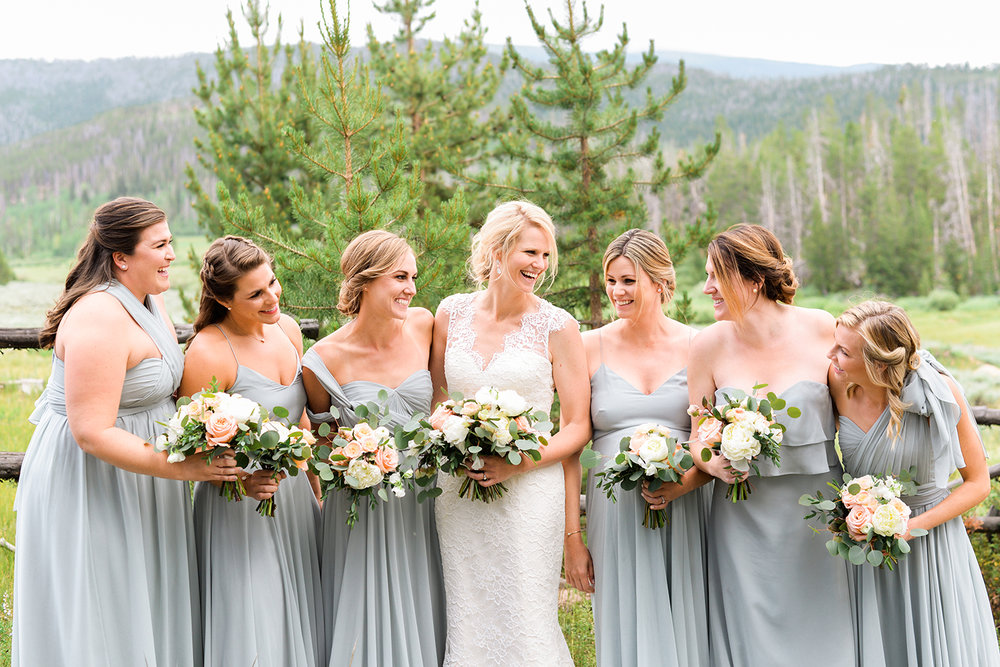 colorado-mountain-wedding-photographer-devils-thumb-ranch-wedding-n-k-10.jpg