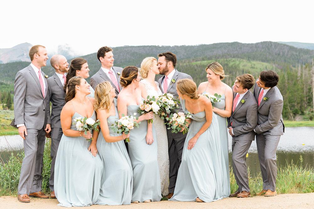 colorado-mountain-wedding-photographer-devils-thumb-ranch-wedding-n-k-11.jpg