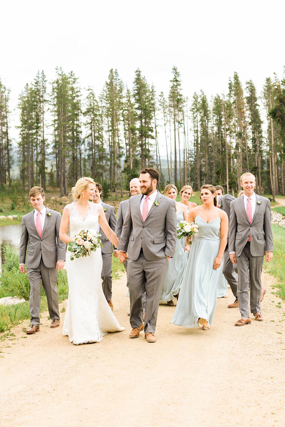 colorado-mountain-wedding-photographer-devils-thumb-ranch-wedding-n-k-12.jpg