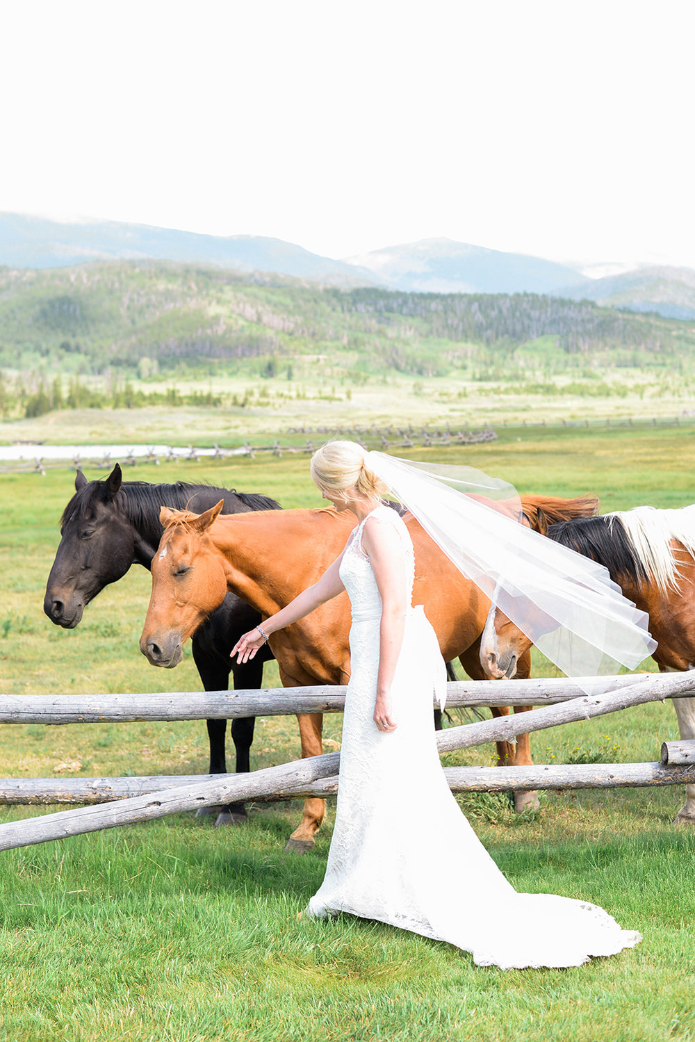 colorado-mountain-wedding-photographer-devils-thumb-ranch-wedding-n-k-13.jpg