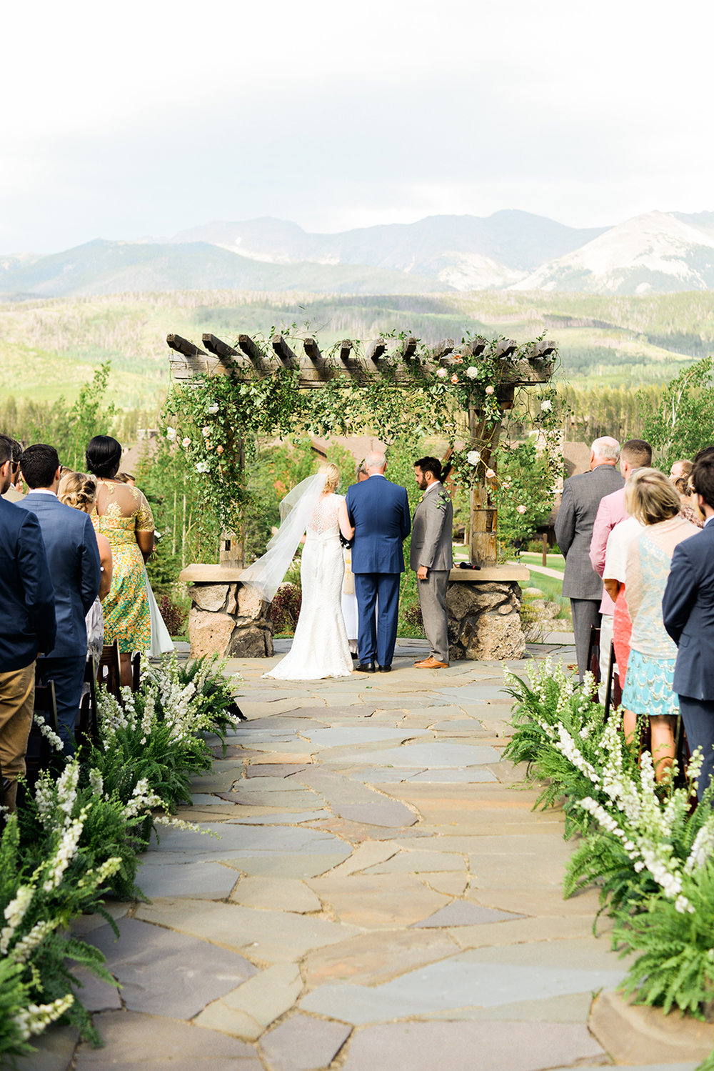 colorado-mountain-wedding-photographer-devils-thumb-ranch-wedding-n-k-18.jpg