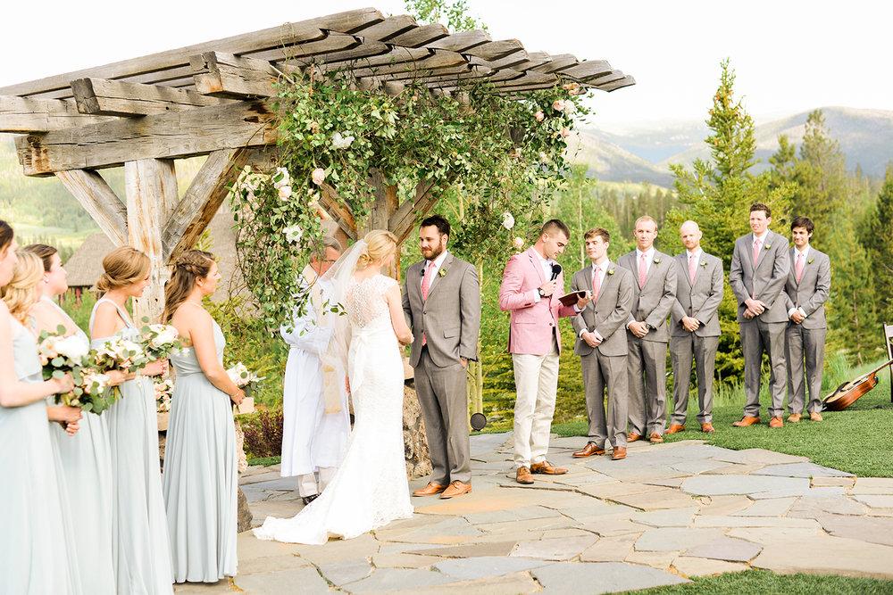 colorado-mountain-wedding-photographer-devils-thumb-ranch-wedding-n-k-19.jpg
