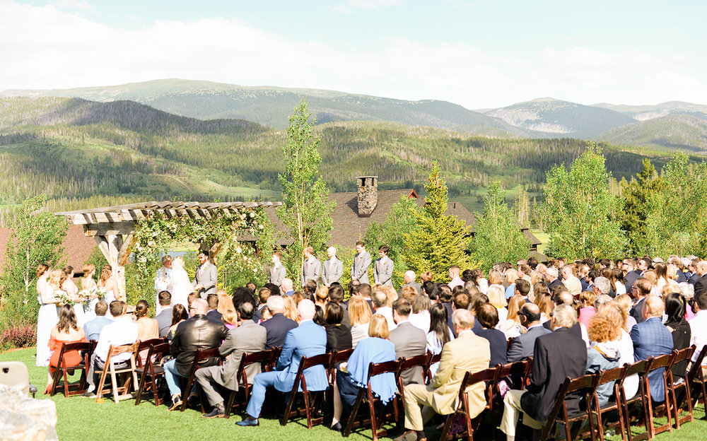 colorado-mountain-wedding-photographer-devils-thumb-ranch-wedding-n-k-20.jpg