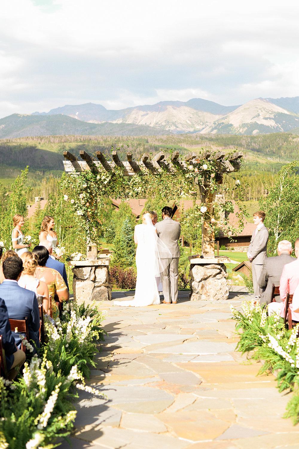 colorado-mountain-wedding-photographer-devils-thumb-ranch-wedding-n-k-22.jpg